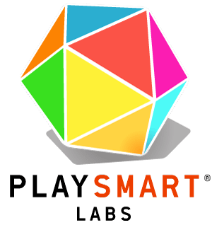 Playsmart Labs Logo