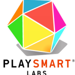 Logo_PlaysmartLabs